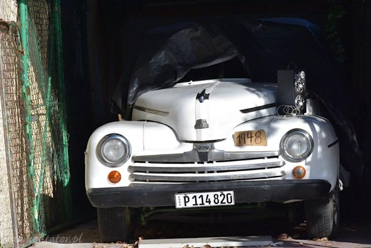Kuba_Varadero-011-1