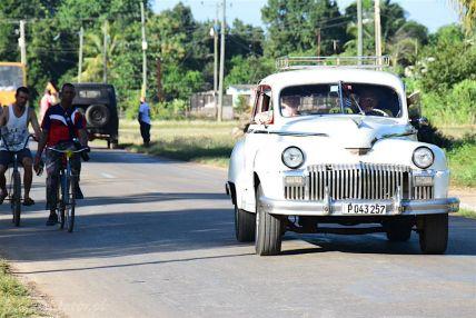 Kuba_Varadero-015-1