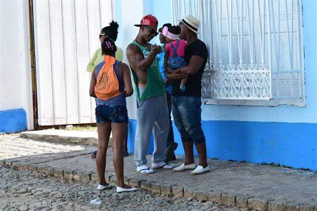 Kuba_Varadero-_Kubańczycy_003-1