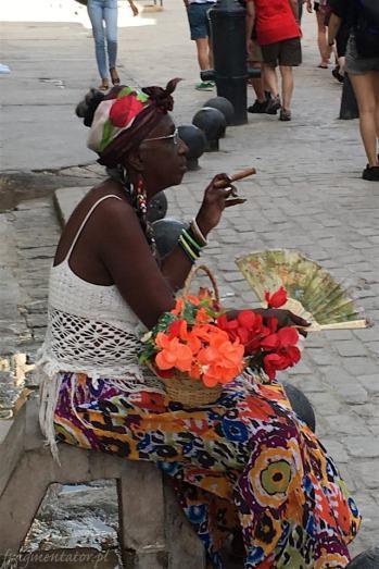 Kuba_Varadero-_Kubańczycy_003