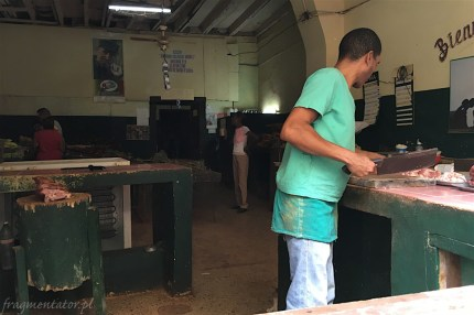 Kuba_Varadero-_Kubańczycy_007