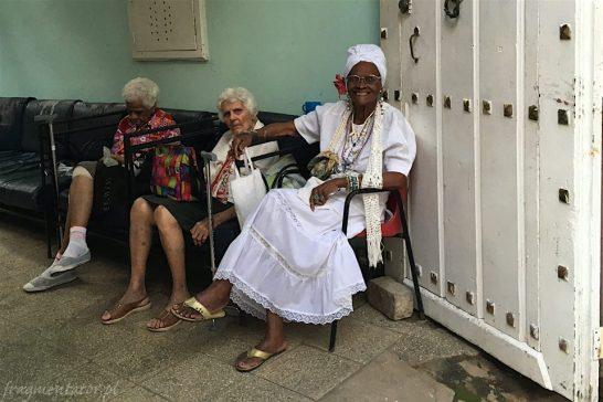 Kuba_Varadero-_Kubańczycy_008