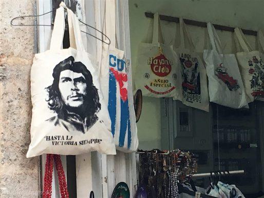 Kuba_Varadero-_Kubańczycy_009