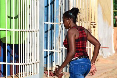 Kuba_Varadero-_Kubańczycy_015