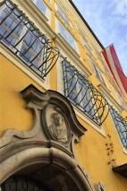 zwiedzanie Salzburga-002