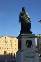 zwiedzanie Salzburga-003JPG