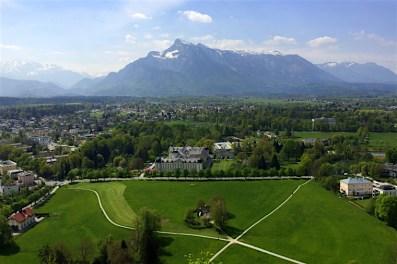 zwiedzanie Salzburga-016