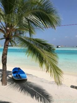 Malediwy 04