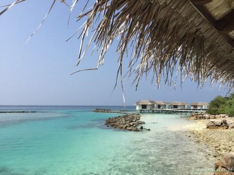 Malediwy 11