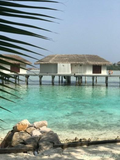 Malediwy 13