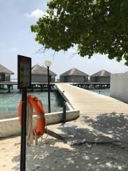 Malediwy 16