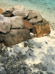 Malediwy 19