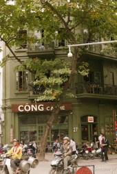 Hanoi-gdzie-i-co-zjeść-wypić-01