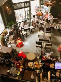 Hanoi-gdzie-i-co-zjeść-wypić-02