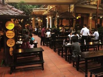 Hanoi-gdzie-i-co-zjeść-wypić-029