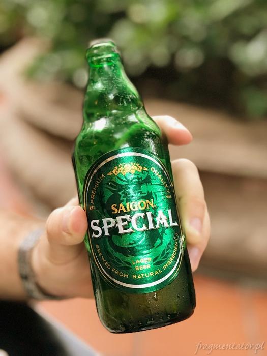 Hanoi-gdzie-i-co-zjeść-wypić-035