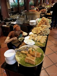 Hanoi-gdzie-i-co-zjeść-wypić-038