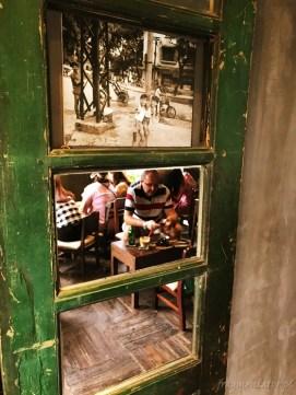 Hanoi-gdzie-i-co-zjeść-wypić-05
