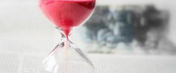 Jak szybko zostać minimalistą?