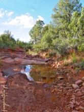 Red Rock-co-zobaczyć-w-Stanach-Zjednoczonych-Arizona-Sedona-zwiedzanie-Ameryki-05