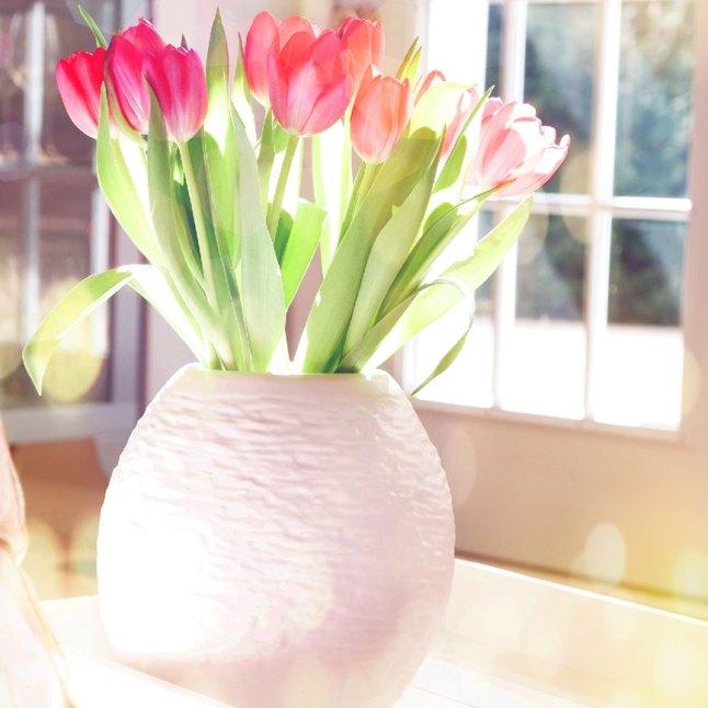 tulipany-w-wazonie