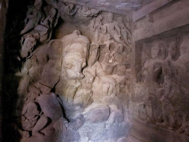 Indie-groty-elefanty-atrakcje-bombaju-co-warto-zobaczyc-010