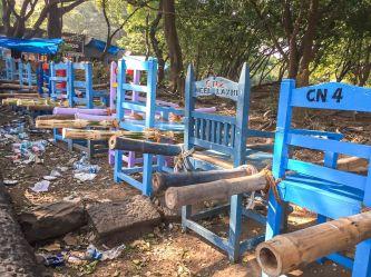 atrakcje Bombaju-co warto zobaczyć-Indie wyspa Elefanta-002