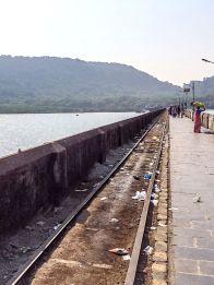 atrakcje Bombaju-co warto zobaczyć-Indie wyspa Elefanta-005