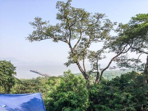 atrakcje Bombaju-co warto zobaczyć-Indie wyspa Elefanta-014