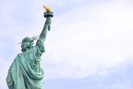2016.03-Nowy Jork zwiedzanie z dzieckiem-020