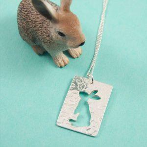 Bunny 3h