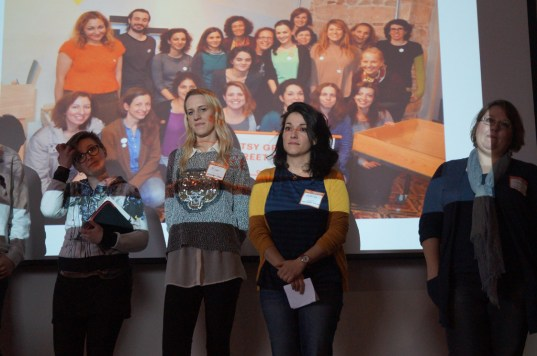 2015-03-29 ETSY captains summit 139