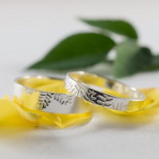 Ash Rings -1