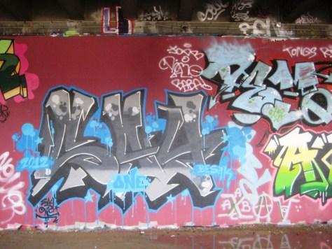 BABA JAM - graffiti - Besancon - nov 2012 (13)