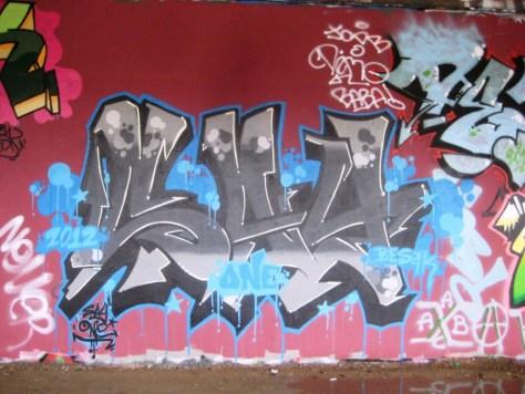 BABA JAM - graffiti - Besancon - nov 2012 (14)