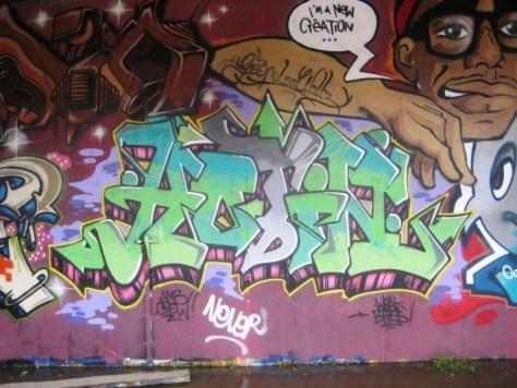 BABA JAM - graffiti - Besancon - nov 2012 (5)