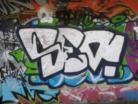 besancon 24.12.12 graffiti Seo (2)