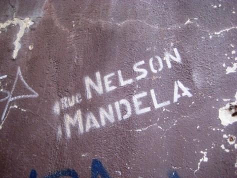 Forbach 13.01.13_pochoir_ rue Nelson Mandela (1)