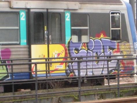 METZ 08.01.2013 Train - Oshie, G-Rom, Sice (3)