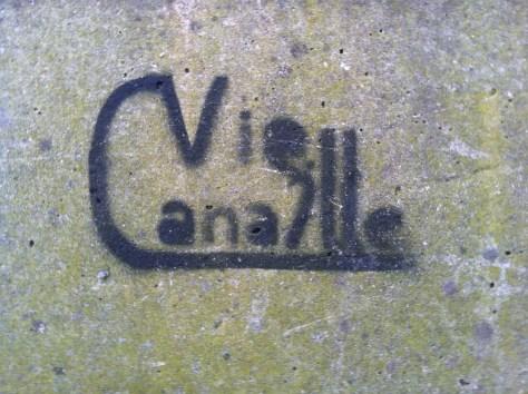 Marseille_vieille_canaille_pochoir