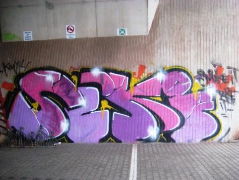 Saarbrücken_Graffiti_13.01.13_Seki, ANC (1)