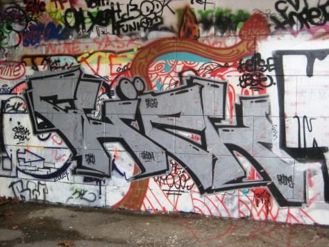 besancon 23.12.12_graffiti_Chek