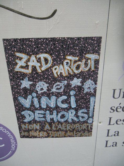 besancon - janv 2013 - soutien ZAD (10)