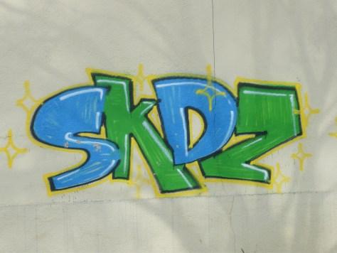 graffiti skdz Morteau 11.2012 (1)