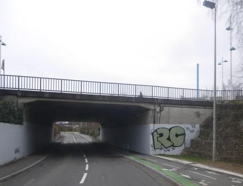RC_graffiti_montbeliard_dec_2012