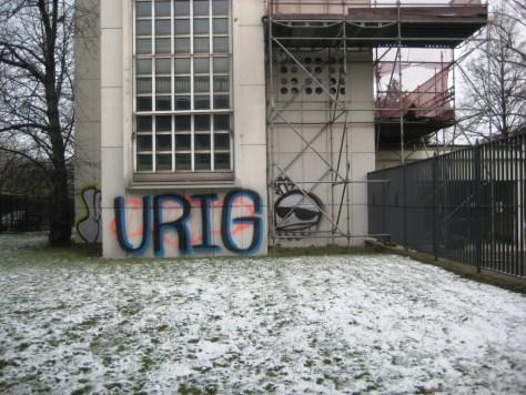 Saarbrücken_Graffiti_13.01.13_urig