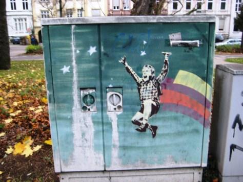 TRIER-GRAFFITI-29.11.12122