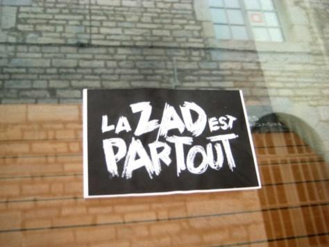 besak 11.02.13_la zad est partout (1)