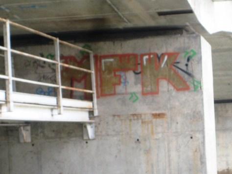 besancon 23.12.12 MFK_graffiti (1)