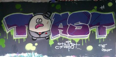 fresque Rhodia_graffiti_besancon_2012 (2)